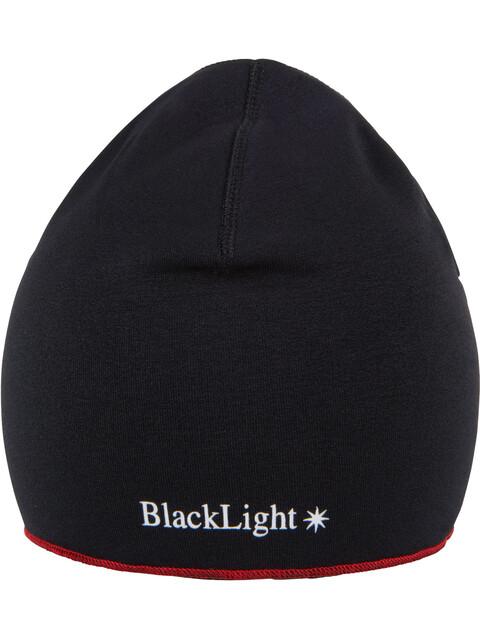 Peak Performance Black Light Hat Unisex Black